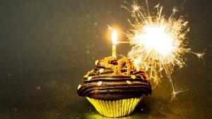 Como preparar sua festa de aniversário de 50 anos?