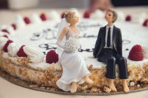 Mini Wedding – Como fazer um casamento descolado?