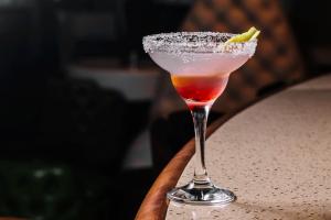 Drink Margarita: veja como fazer e conheça mais sobre!