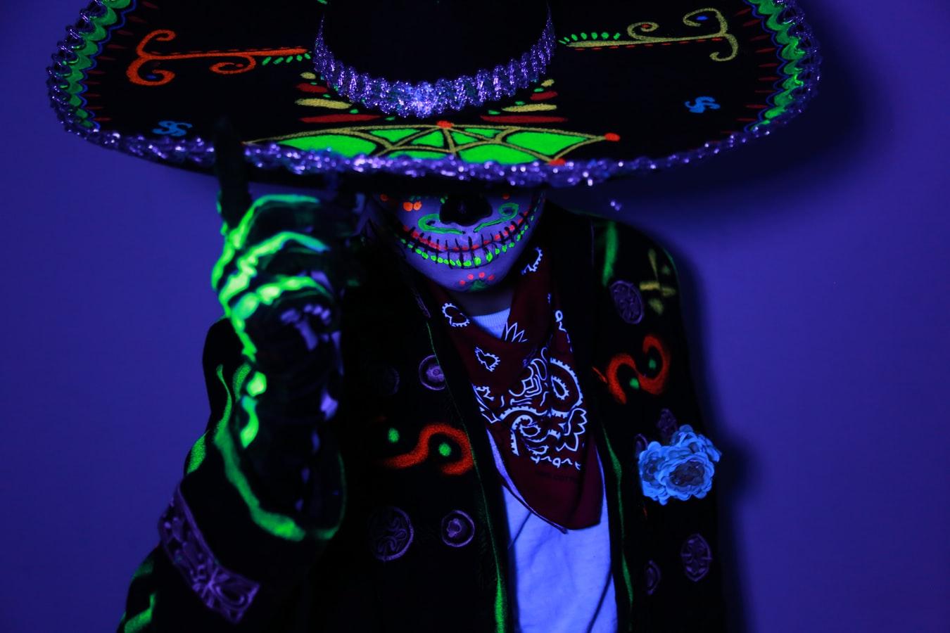 Festa mexicana: como arrasar ao escolher esse tema