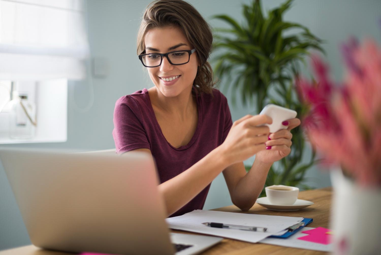 Ideias de ações para motivar os colaboradores durante o home office