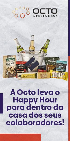 happy-hour-octo